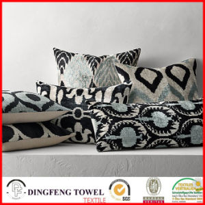 2017 New Design Digital Printed Cushion Cover Sets Df-C336 pictures & photos