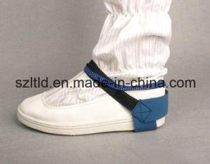 Anti-Static Heel Grounding Strap (LTLD510) pictures & photos