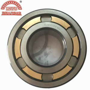 Most Competitive Price Stable Quality Cylinder Roller Bearing (NJ2310EM) pictures & photos