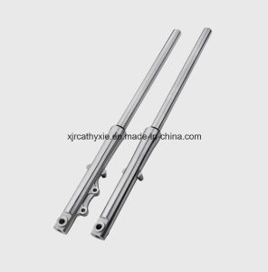 Cbt Front Shock Absorber of Motorcycle Parts with High Quality