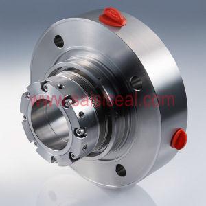 Burgmann MBS682 Replacement (metal bellows seal, mechanical seal, pump seal) pictures & photos