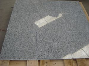 Good Quality and Competitive Price Granite Suplier pictures & photos