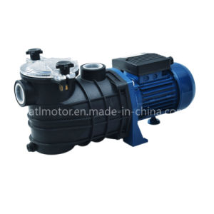 Swimming Pump (FCP) pictures & photos