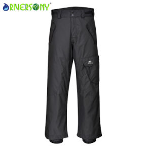 Breathable Outdoor Pants pictures & photos