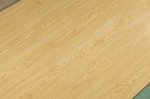 12mm Durable Laminated Flooring pictures & photos