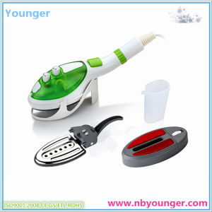 Handy Steam Iron Brush pictures & photos