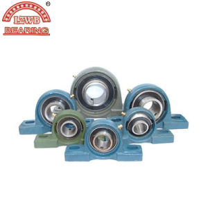 Good Quality of Pillow Block Bearing  (210-31) pictures & photos