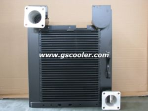 Compressor Air Cooler for Sale pictures & photos
