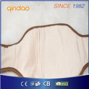 Electric Spring-Mud Waistband/Waist Massage Belt/Massage Belt/Waist Belt/Electric Heating Waistband pictures & photos