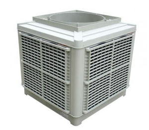 Top 10 Commercial Use Evaporative Air Cooler pictures & photos