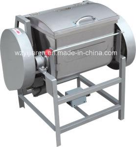 Fed-50h High-Spped Dough Maker Machine