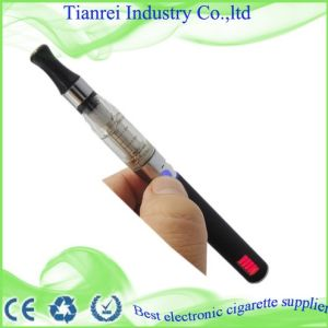 Variable Voltage E-Cigarette E Cigarette EGO V V