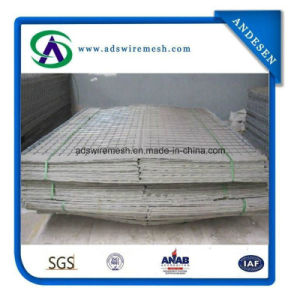 Hesco Barriers for Sand Wall, Hesco Flood Barrier pictures & photos