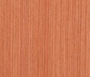 Red Ebnoy Straight Line Recon Veneer pictures & photos