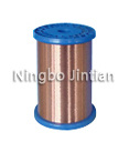 Polyurethane Magnet Wire, Uew Class B 130 pictures & photos