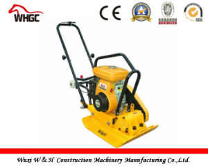 CE EPA Vibratory Plate Compactor (WH-C60R)