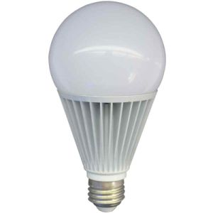 12W Plastic&Aluminium E27 Samsung LED Bulb with UL