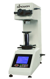 Sinowon (HV-10AC) Advanced Digital Macro Vickers Hardness Tester pictures & photos