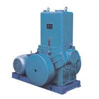 H Rotary Piston Vacuum Pump Series pictures & photos