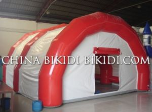 Inflatable Tent, Air Tight Tents (K5023) pictures & photos