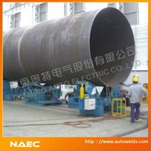 Pressure Vessel Construction Machine pictures & photos