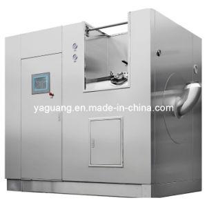 Kjsl Aluminum Cap Washing Machine