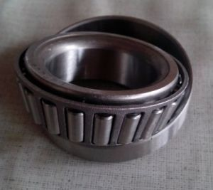 Tapered Roller Bearing L45449 pictures & photos