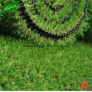 Decorative Hotel Artificial Grass or Turf pictures & photos