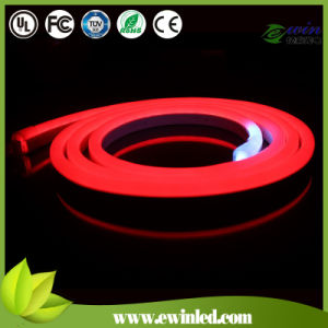 Red Mini LED Neon Flex 12V with Ce&RoHS&FCC pictures & photos