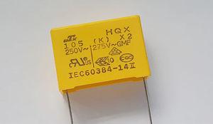 X2-Capacitor-684k-275V-17-19-11-P-15-L-2