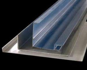 Hot Sale Fiberglass Angle Bar, Fiberglass Angle, FRP Angle pictures & photos