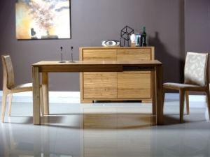 Luxury Classic Sofa Ls-107 pictures & photos