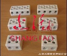 Ceramics Wiring Terminals pictures & photos