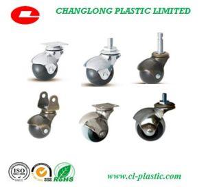 Ball Casters for Furniture Series