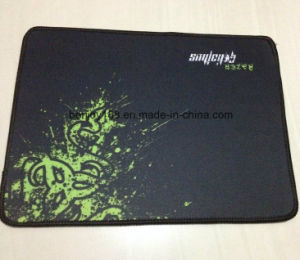 2017 Best Quality Gaming Mouse Pad Razer Gaming Mousepad pictures & photos