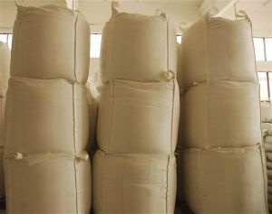 PP Jumbo Bag/Ton Bag for Sand, Chemical and Fertilizer pictures & photos