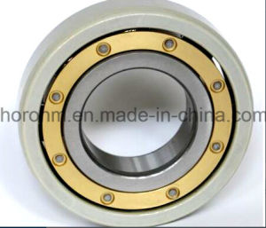 Electrically Insulated Rolling Bearing-Bearing (6317 M/C3 Vl0241) pictures & photos