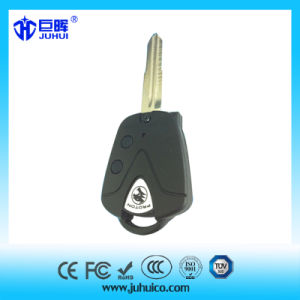 Fixed Code 330MHz Proton Car Face to Face Copy Remote Control /Remote Duplicator pictures & photos