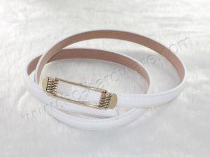 Fashion PU Belt (HP-0468-9)