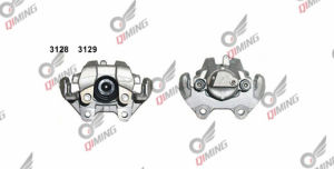 Brake Caliper for 3128-3129 0024206583/0024206683