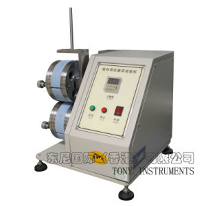 Hook & Loop Fatigue Tester (HTF-009) pictures & photos