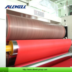S/Ss/SMS PP Nonwoven Machine pictures & photos