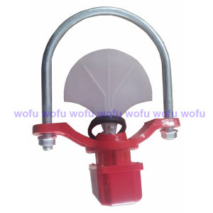 Water Flow Indicator for Fire Fighting pictures & photos