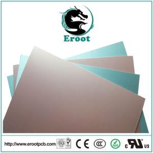 Fr 4 Ccl Copper Clad Laminate