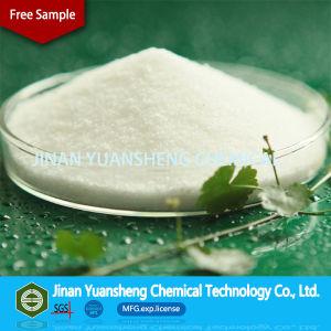CAS 527-07-1 Industry Grade Retarder Gluconic Acid Sodium Salt pictures & photos