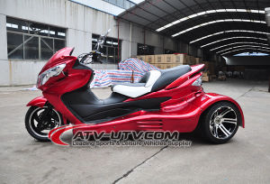 High Quality Hot Selling 300cc ATV (AT3001) pictures & photos