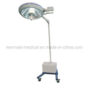 Operating Lamp (Xyx-F700 /Xyx-F500 mobile) pictures & photos
