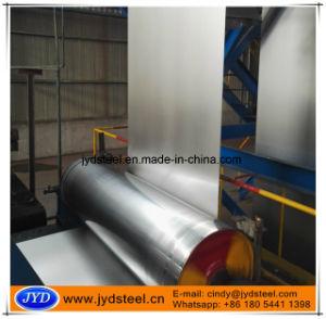 Az150 Zincalum/Galvalume Steel Coil pictures & photos