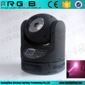 60W LED Beam Moving Head Light for Stage Disco pictures & photos