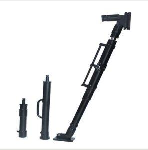 Battery-Powered Hydraulic Door Breacher Handy Door Open Tool pictures & photos
